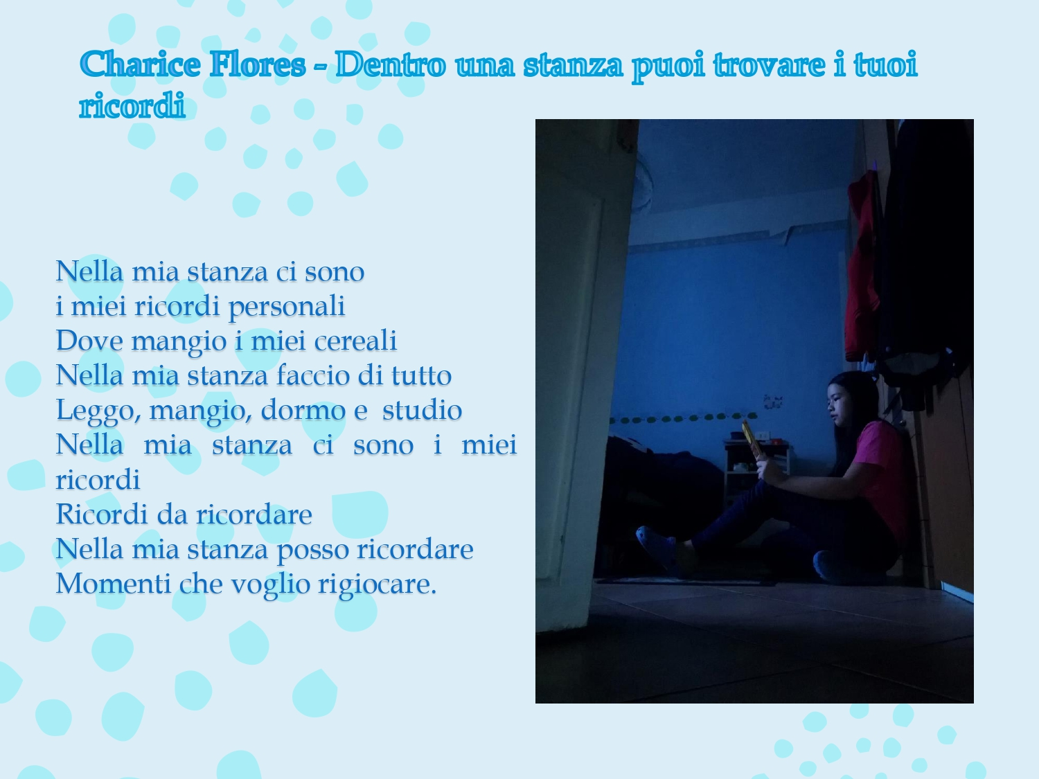 poesie-covid-1A_page-0003