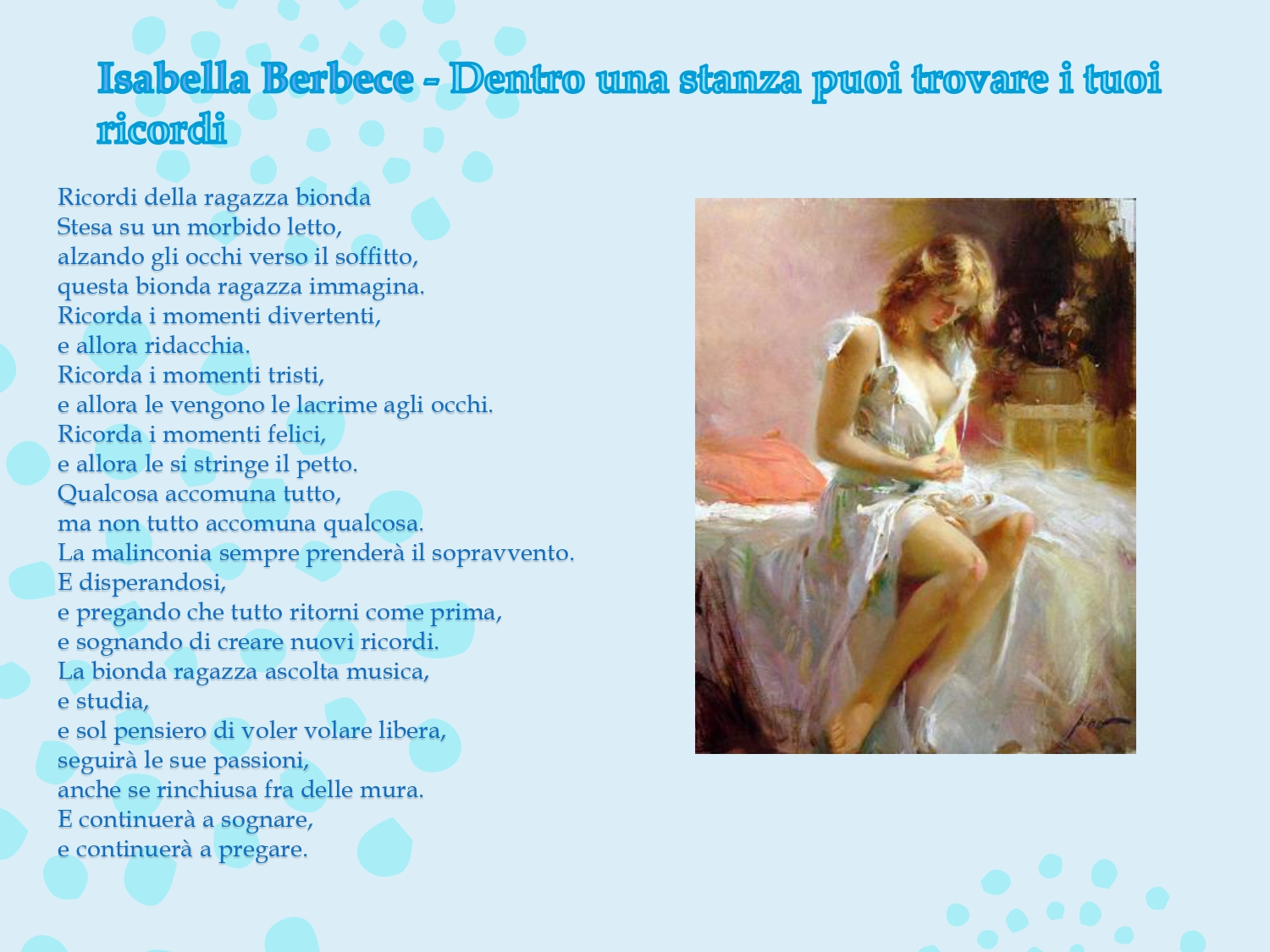 poesie-covid-1A_page-0007