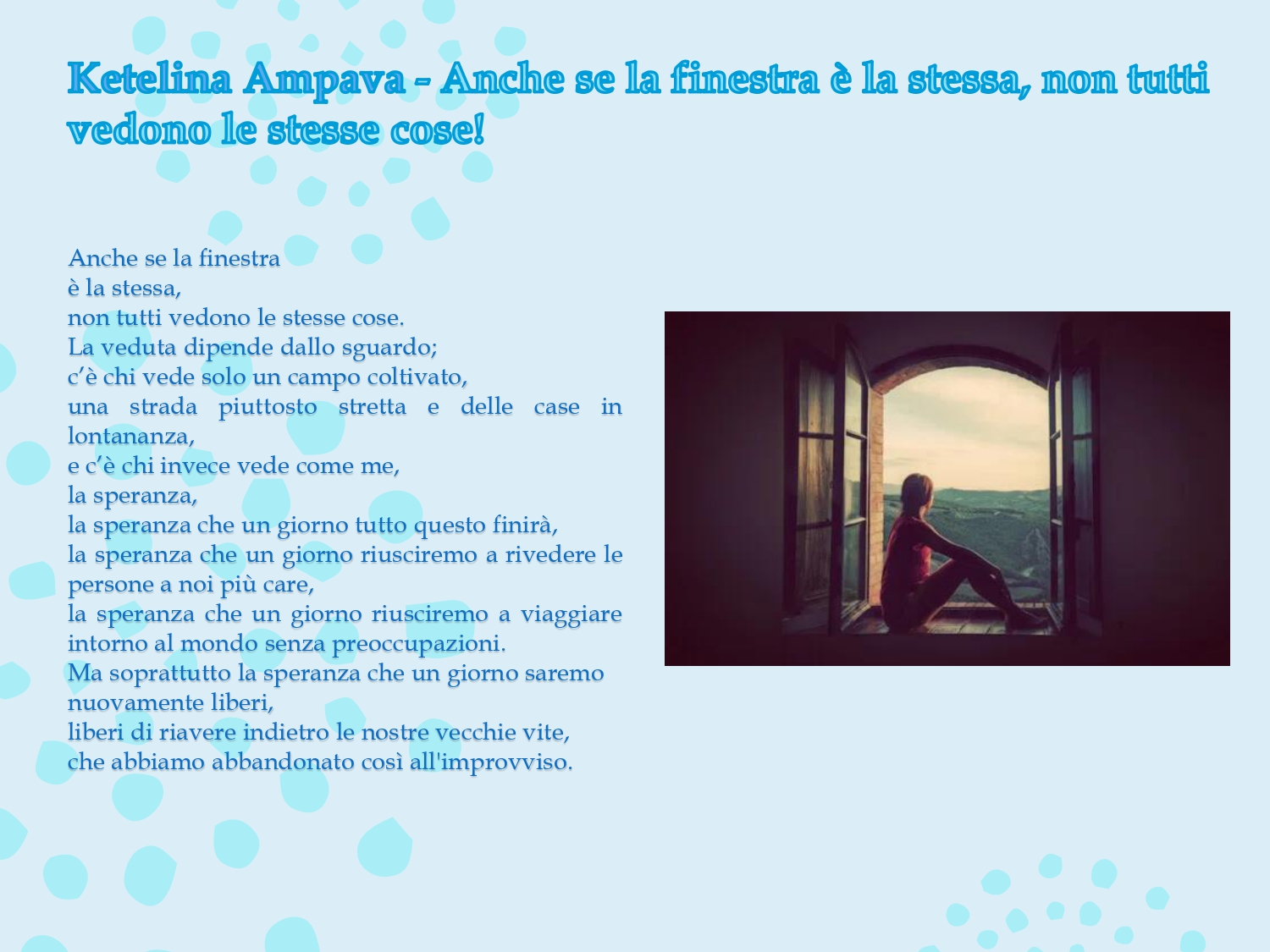 poesie-covid-1A_page-0008