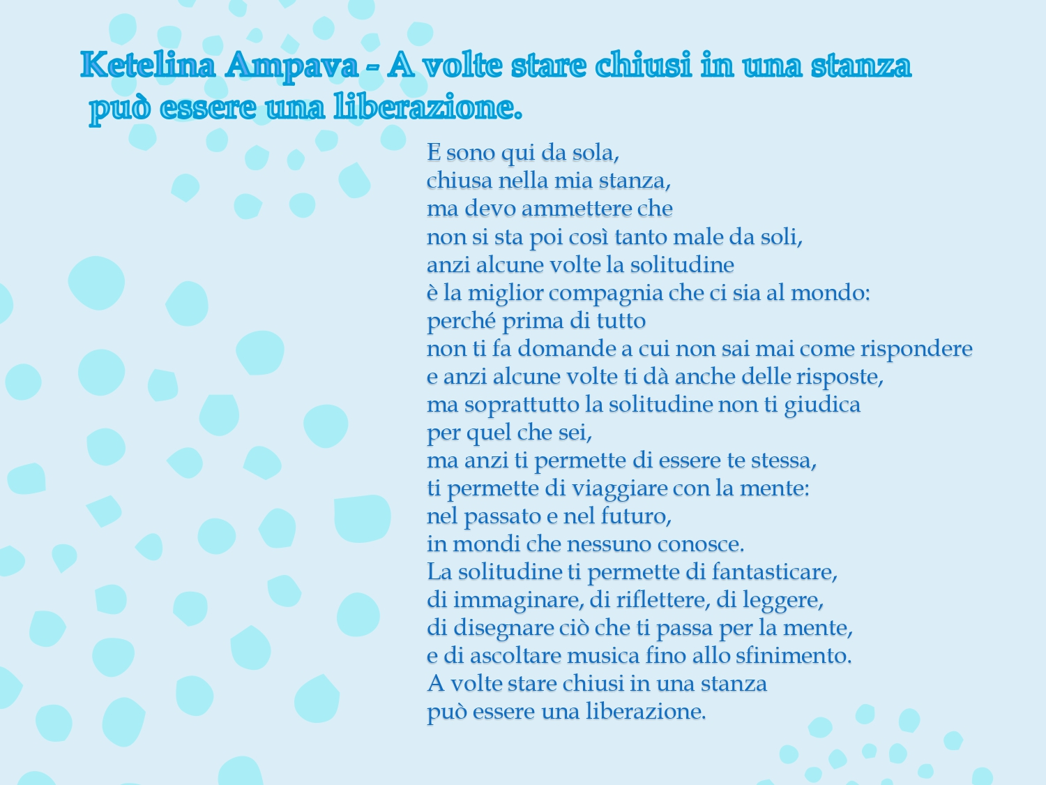 poesie-covid-1A_page-0009