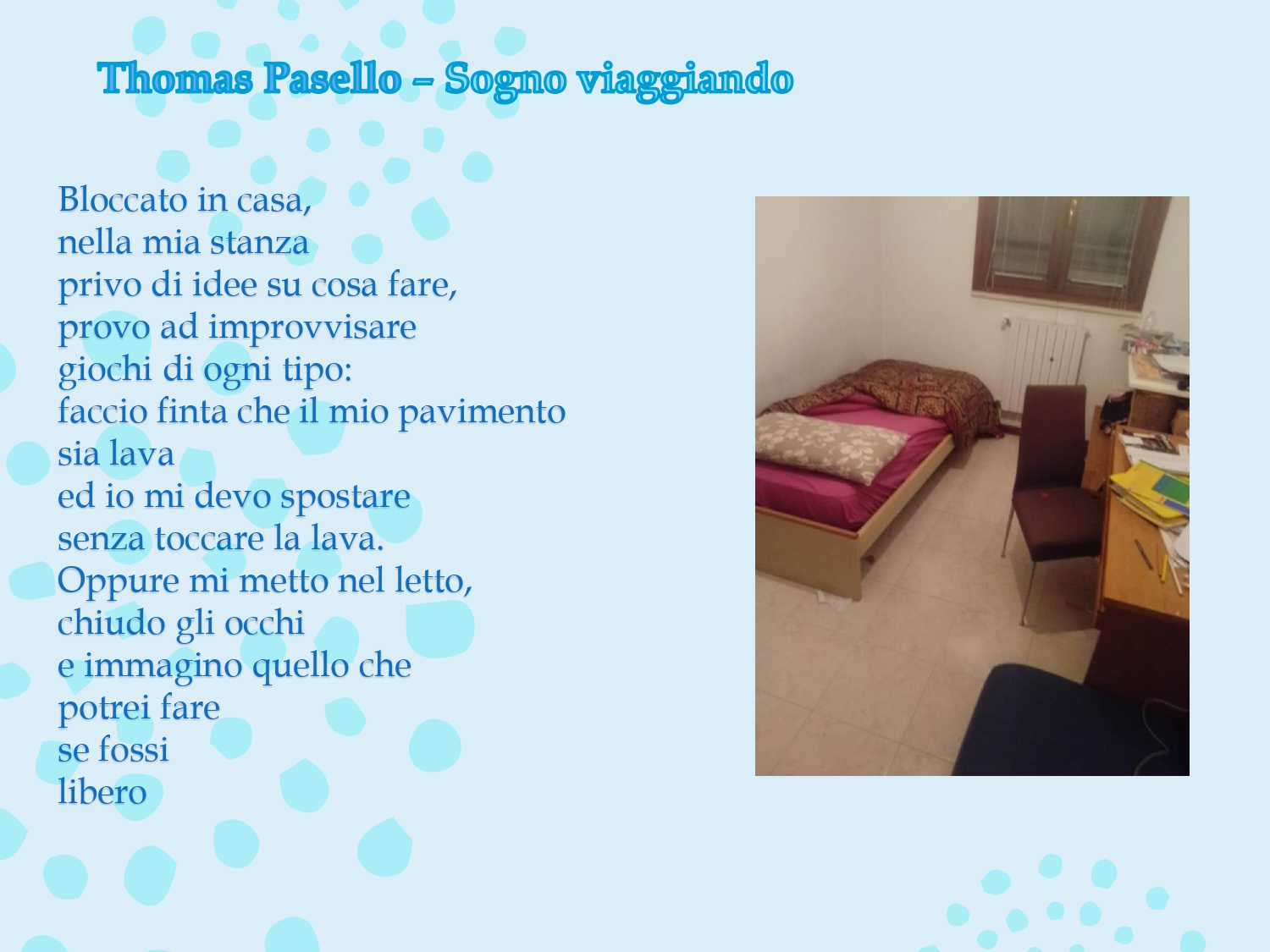 poesie-covid-1A_page-0013