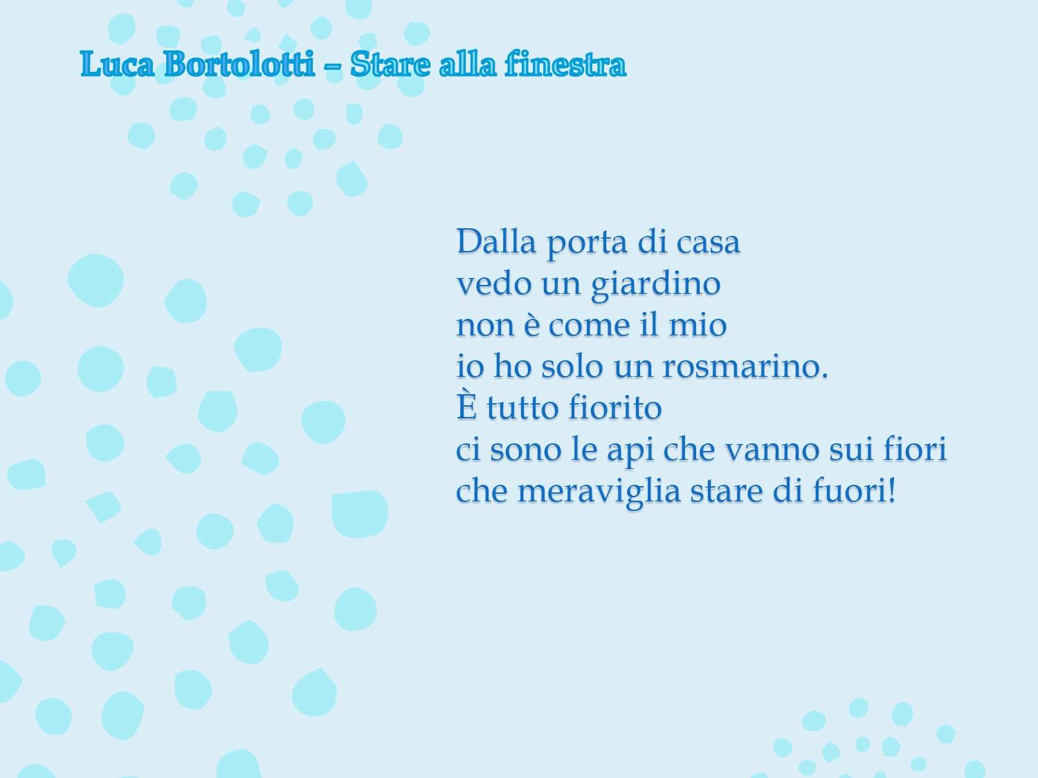 poesie-covid-1A_page-0018